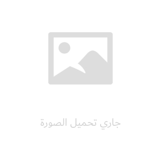 حساب فيفا 21 سوني فور مضمون للابد